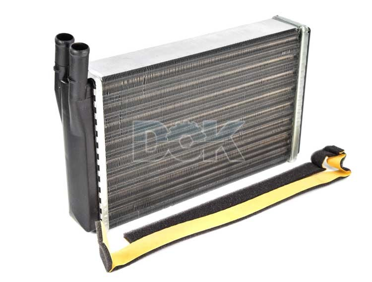 Ava Quality Cooling vw6061